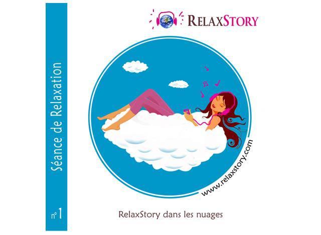 B0003_RelaxStory_dans_les_nuages_sans_noeud
