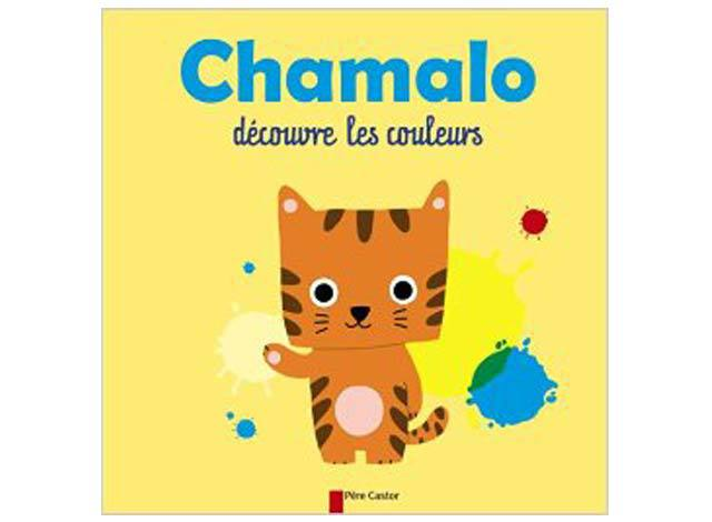 B0006_Coffret_chamalo_livre_peluche