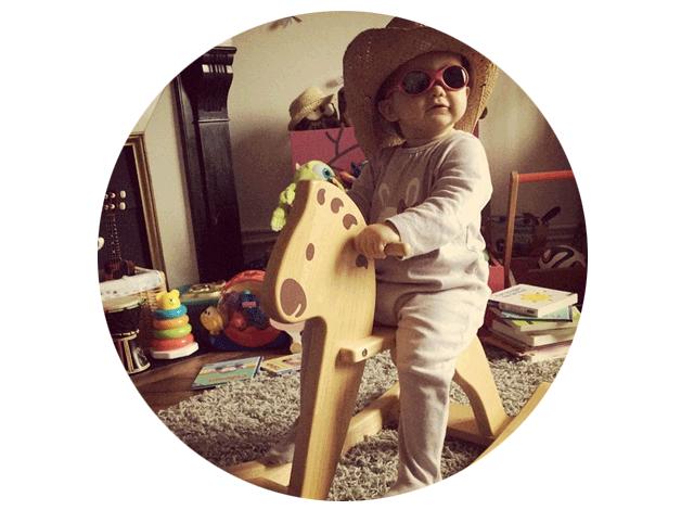 Nadi-poppins-atelier-eveil-5