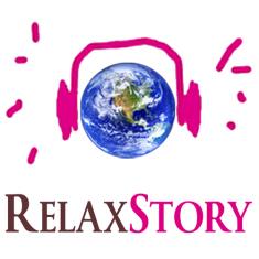 relaxstory logo