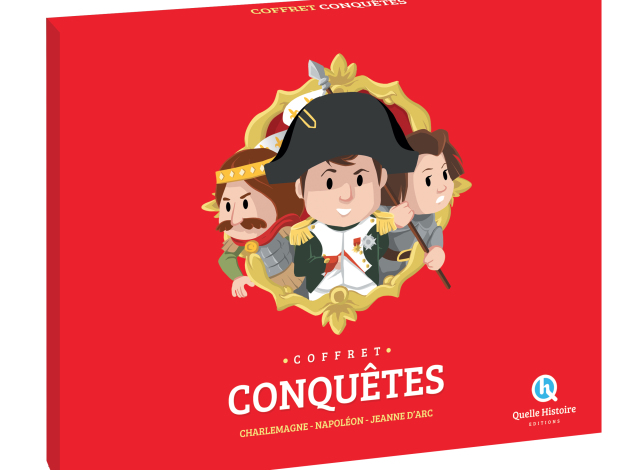 Fourreau_conquetes_3D
