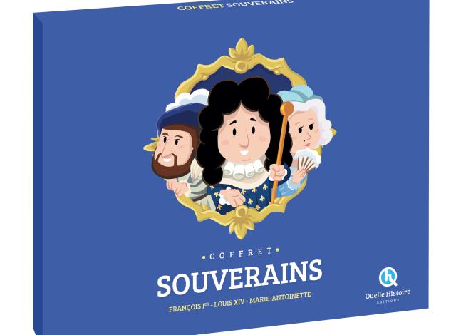 Fourreau_souverain_3D