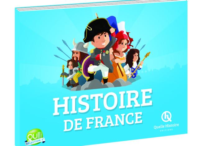hdf_livre_3D