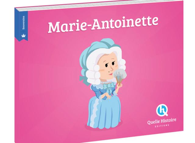 mar_livre_3D