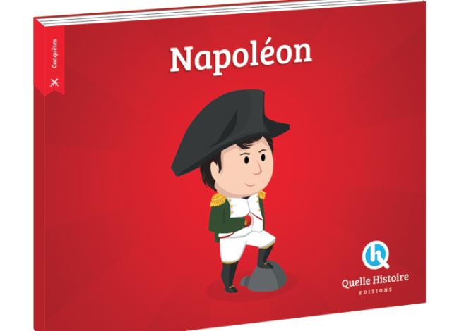nap_livre_3D