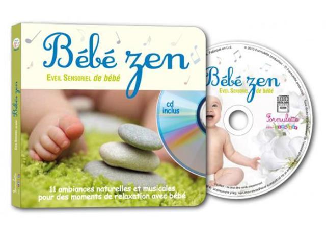 I-Grande-19023-bebe-zen--eveil-sensoriel-de-bebe.net