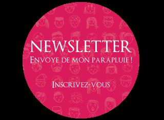 newsletter-nadi-popping